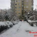 sivas-mahalle-kar2