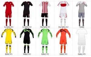 sivasspor-2013-2014-formalari