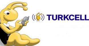 Sivas Turkcell Çağrı Merkezi